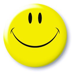 Positive-Attitude entrepreneur