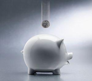 Épargne et intérêts dans le temps