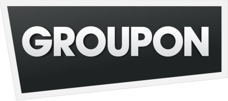 Groupon : second site pour économiser