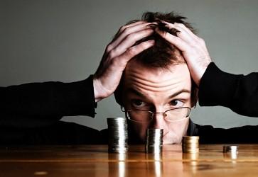 Quelle somme faut-il pour investir en bourse?