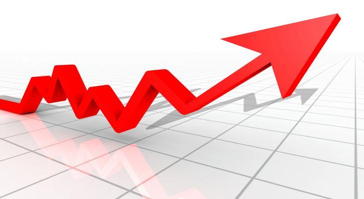 5 règles pour investir dans des actions à forts dividendes