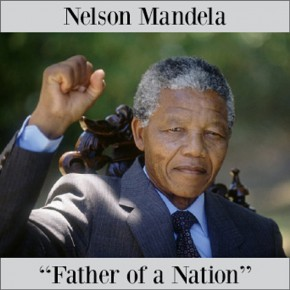 grand leader