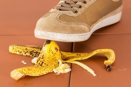Banane assurance risques emprunteur immobilier
