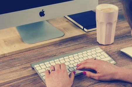 Faîtes des affaires grâce aux sites d'annonces