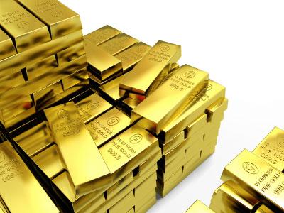 Les avantages qu'il y a à acheter de l'or ?