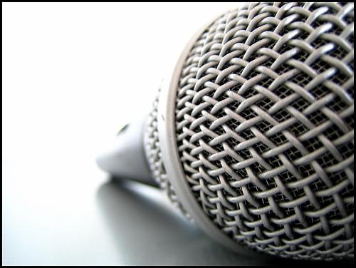 J'ai été interviewé, gagner de l'argent grâce à un blog?