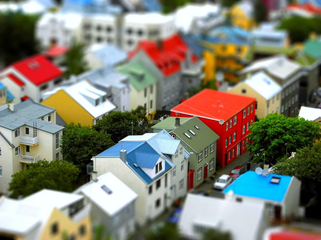 Chercher prospection bien immobilier