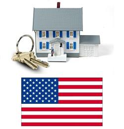 Investir dans l'immobilier aux États-Unis, où et comment?