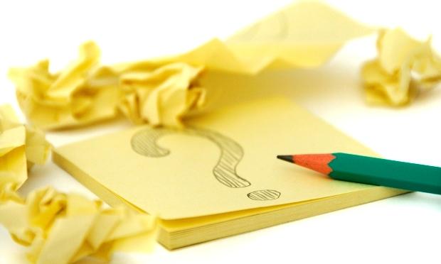 Idée papier crayon entrepreneuriat
