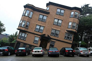 Crise logement duflot