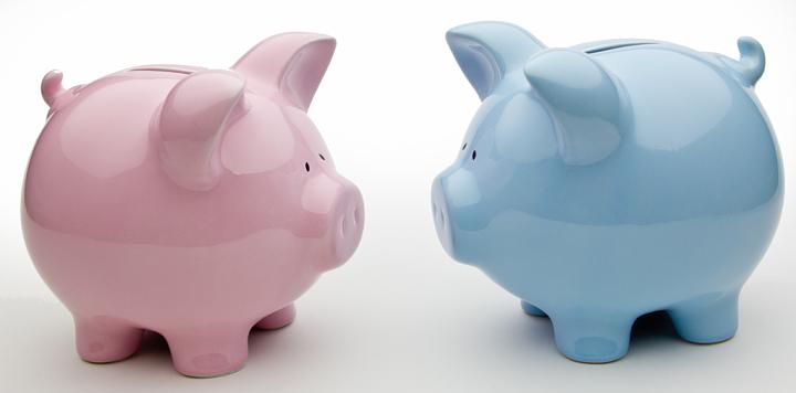 Comment économiser 1000 euros cette année?