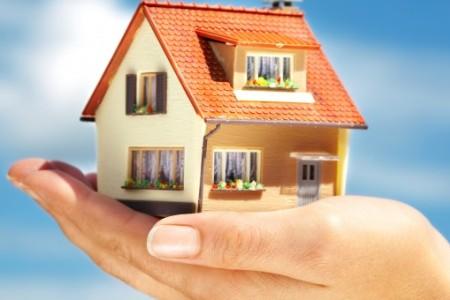 réduire coût prêt immobilier