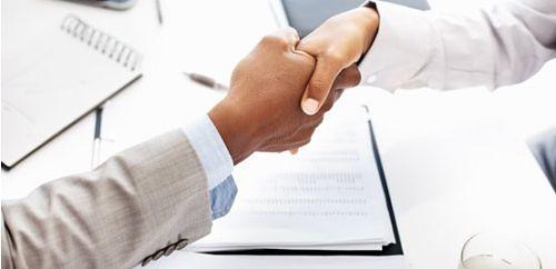 Les 10 questions clés à se poser avant d'ouvrir une franchise