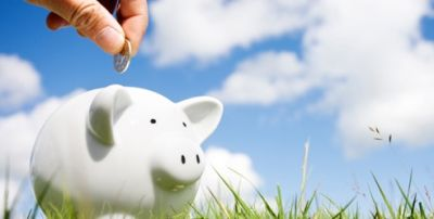 Économiser Cash-back IGRAAL