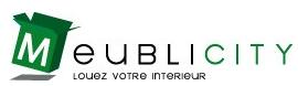 Logo Meublicity
