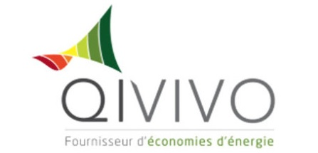 Start-up Qivivo