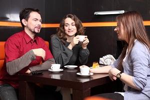 Réussir en tant que vendeur à domicile indépendant