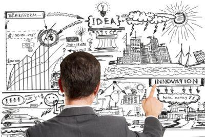 Zoom sur l'entrepreneuriat