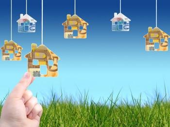 Jeune investisseur immobilier Fabien