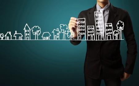 La marche à suivre pour un investissement locatif réussi