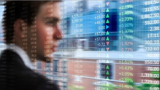 analyse action bourse dividendes
