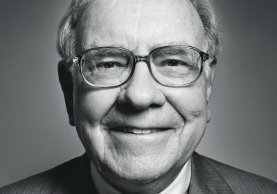 12 faits incroyables à connaître sur Warren Buffett et sa fortune