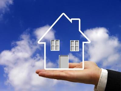 Investissement locatif faire une affaire l 39 achat c 39 est bien avoi - Charge locative moyenne ...