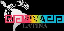logo vivalatina boutique bijou mexique
