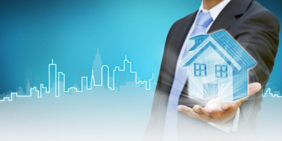 Comment vendre un bien immobilier par soi-même ?