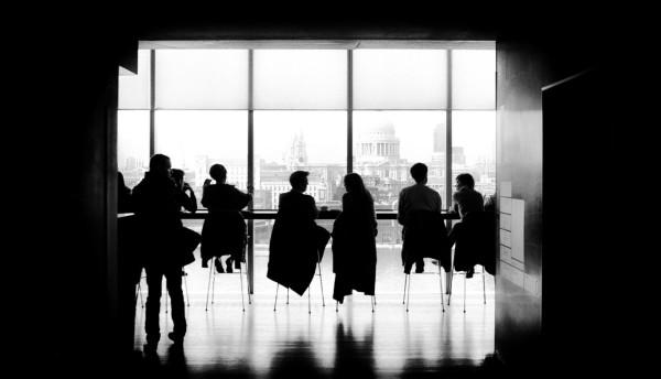 Assemblée générale réunion actionnaires