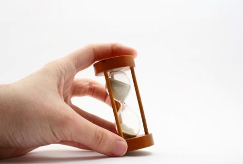 3 minutes pour comprendre le régime social des entrepreneurs individuels