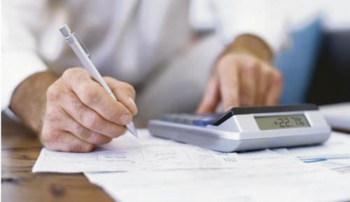 Régime fiscal impôts taxes investissement locatif