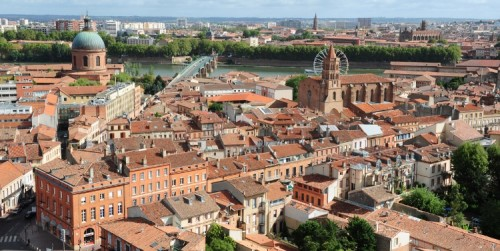 investir-a-toulouse
