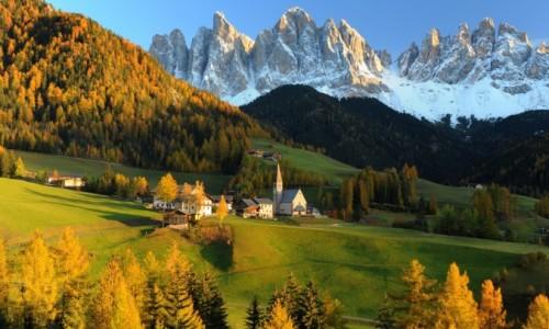 Investir immobilier suisse