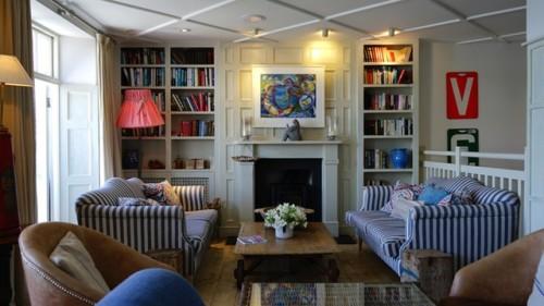 Investir logement colocation