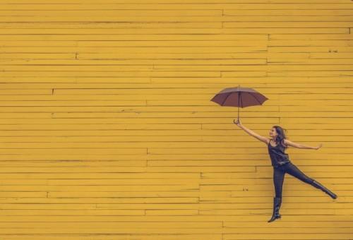 Web au féminin : les créatrices de start-up à l'honneur