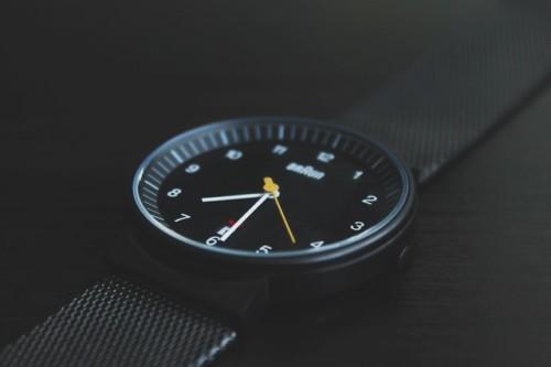 3 outils en ligne pour booster votre productivité
