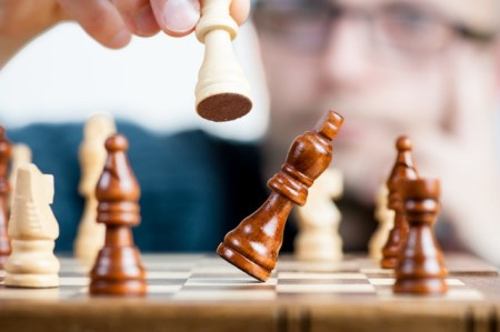 SCPI ou OPCI : le match de la pierre papier