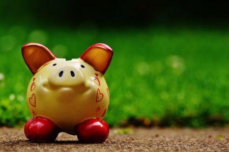 réduire ses factures économiser