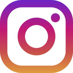 Icone Instagram Plus