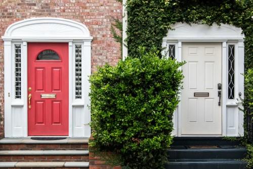 Emprunter sans apport investir immobilier