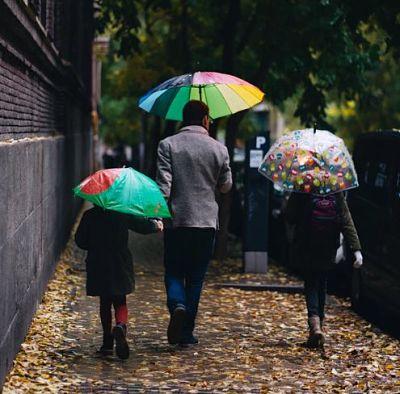 Assurance décès invalidité : une garantie obligatoire lors d'un prêt immobilier
