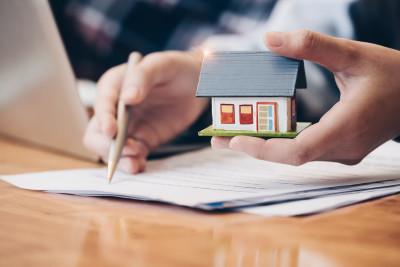 est-il-pertinent-de-creer-une-sci-pour-acheter-un-bien-immobilier