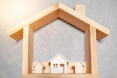 Créer une SCI pour acheter un bien immobilier ?