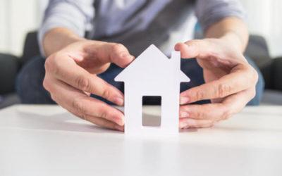 Acheter sa résidence principale ou investir dans l'immobilier locatif ?