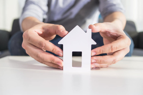 residence principale ou investissement locatif