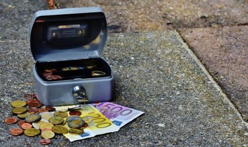 Le rachat de crédit : quels avantages ?