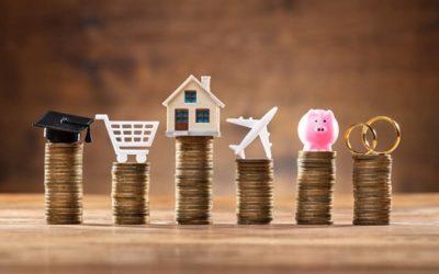 Comment négocier son taux lors d'un emprunt bancaire ?