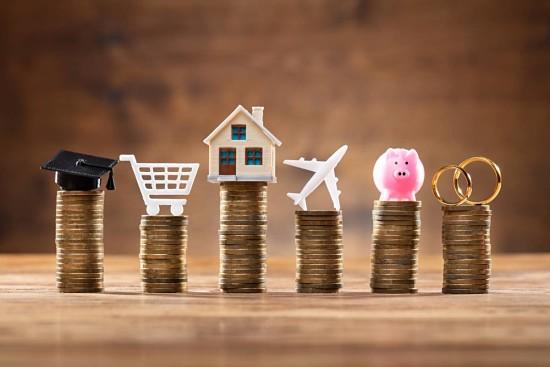 Négocier taux emprunt bancaire