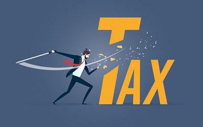 Optimisation fiscale, comment ne pas se tromper ?